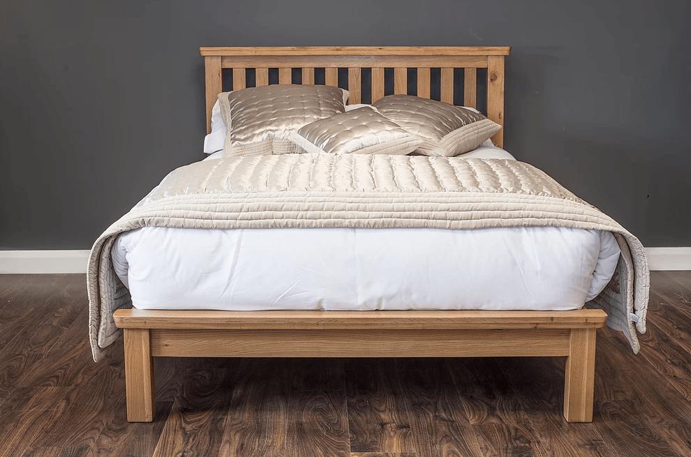 Madison Bed Frame