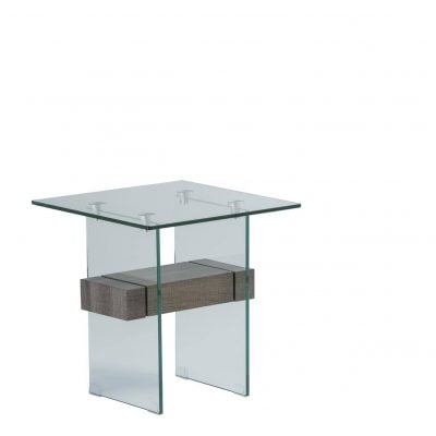 alton-end-table-grey