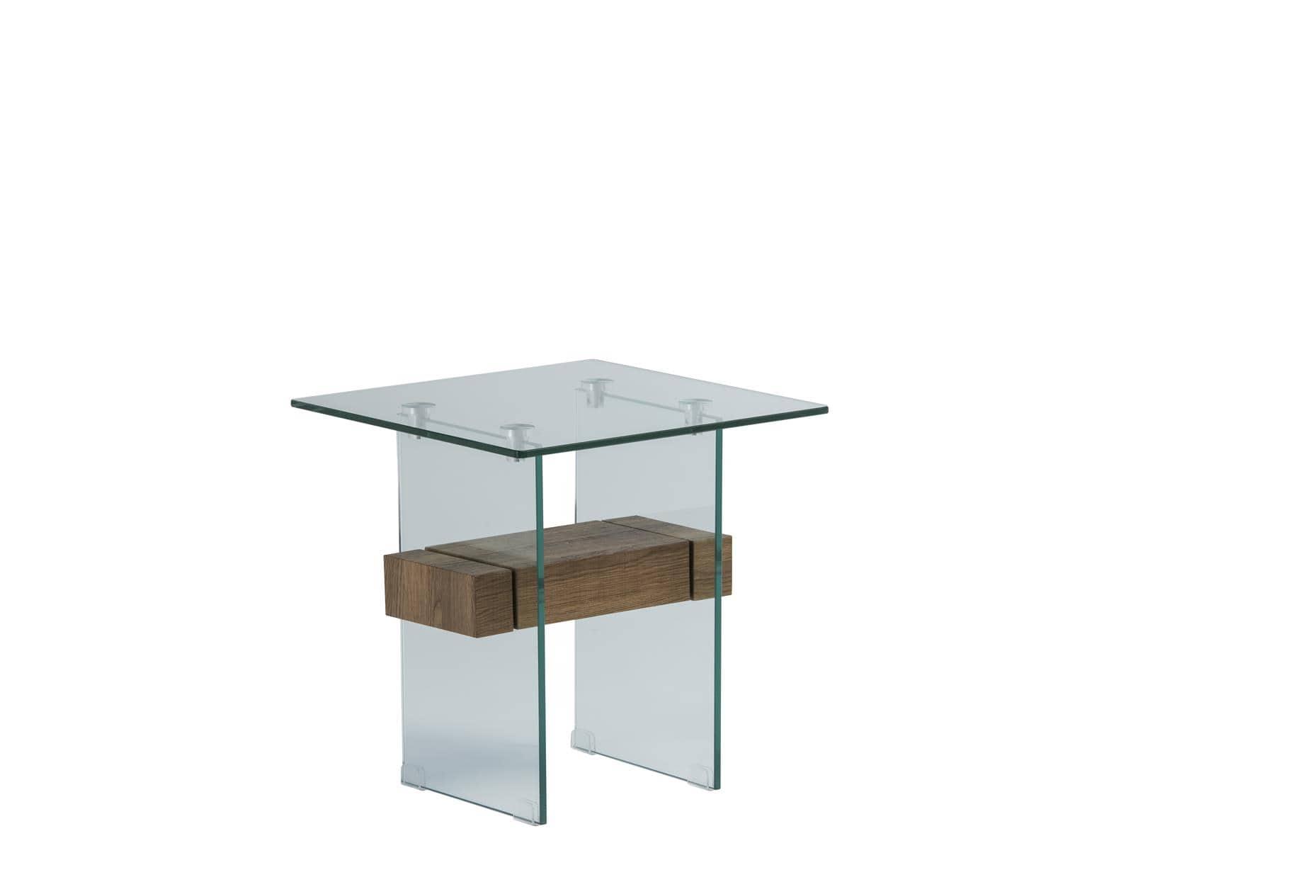 alton-end-table-oak