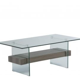 alton-coffee-table-grey