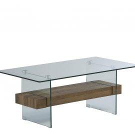 alton-coffee-table-oak