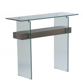 alton-console-table-grey