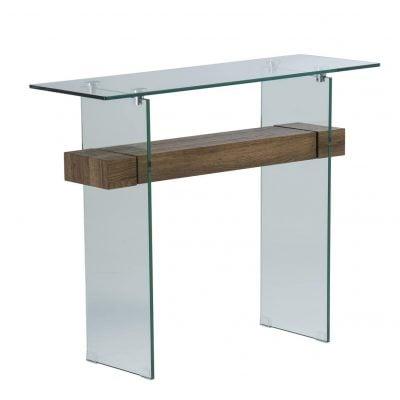 alton-console-table-oak