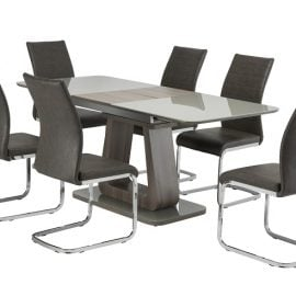 calvin-extending-dining-table