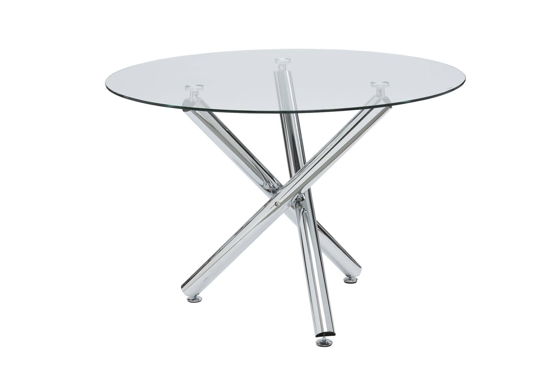 c082ba79fb03 Kanye Round Dining Table