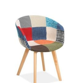 Whittaker Chair (Pair)