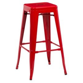 bronx-bar-stool