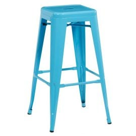 bron-bar-stool-blue