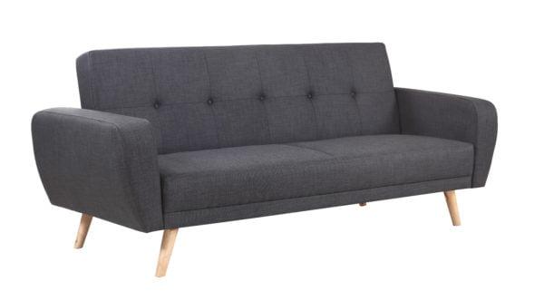 farrow-large-sofa-bed