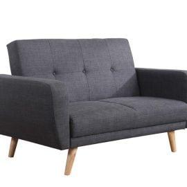 farrow-medium-sofa-bed
