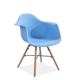 jinx-chair