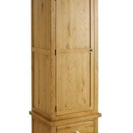 wogan-1-door-1-drawer-wardrobe