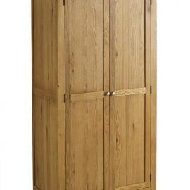 wogan-2-door-wardrobe