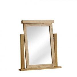 wogan-mirror