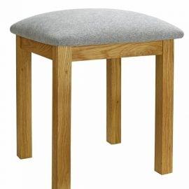 wogan-stool
