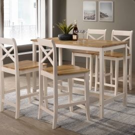 clover-bar-stool-counter-set-cream