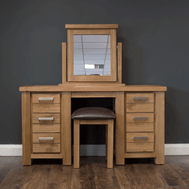 de-nero-dressing-table