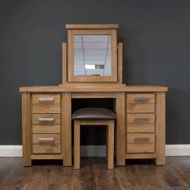 de-nero-dressing-table-mirror