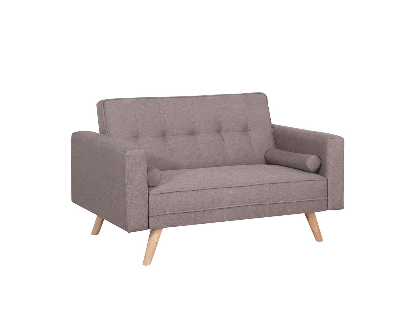 ethan-medium-sofa-bed