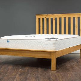 emilia-bed