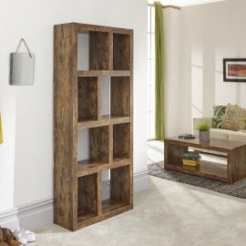 indi-tall-shelving-unit