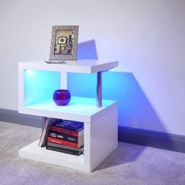polly-lamp-table