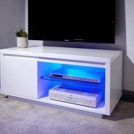 polly-led-tv-unit