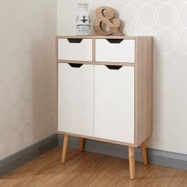 stormi-2-door-2-drawer-cabinet