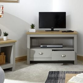 york-corner-tv-unit