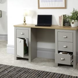 york-study-desk
