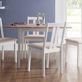 rufford-2-tone-dining-roomset