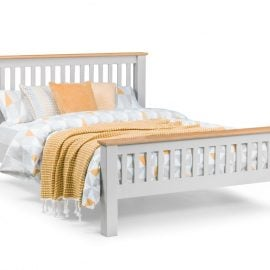 richmond-bed