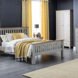 richmond-bedroom-roomset