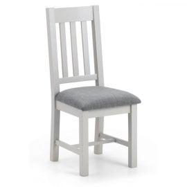 richmond-chair