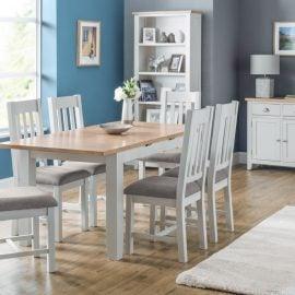 richmond-dining-roomset