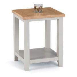 richmond-lamp-table