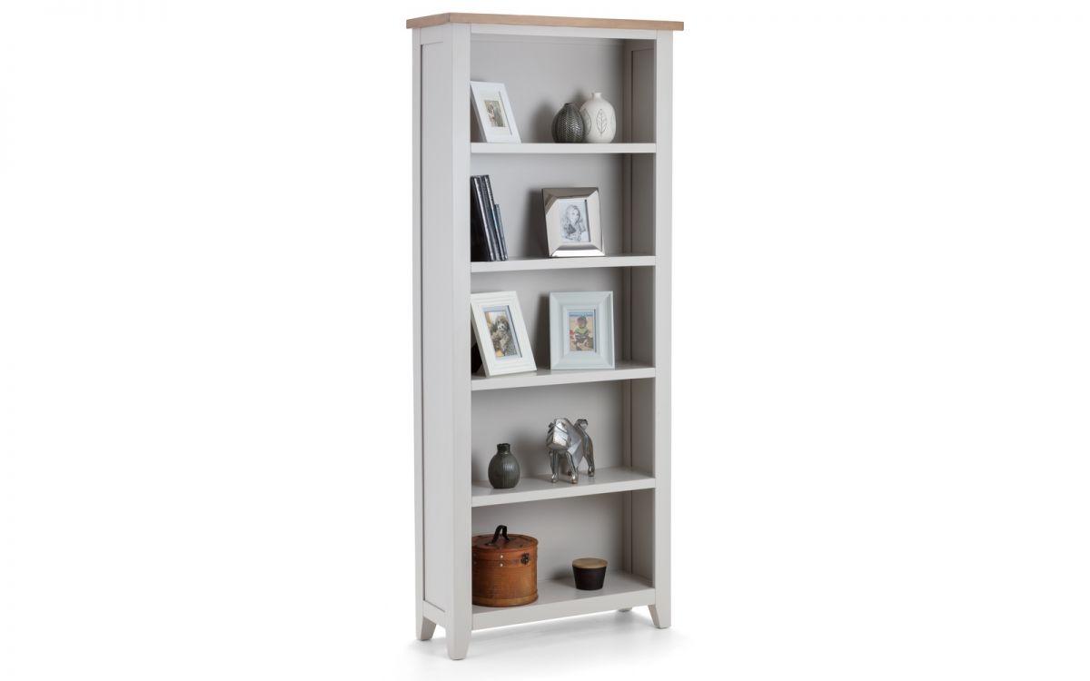 richmond-tall-bookcase
