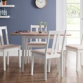 rufford-dining-room-set