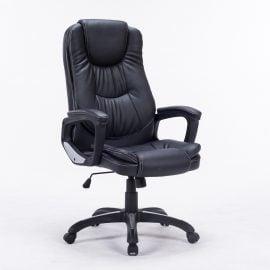 saoirse-office-chair