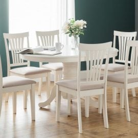 stamford-round-to-oval-extending-dining-set