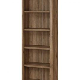 tori-bookcase