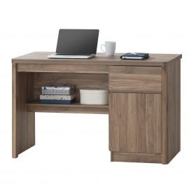 tori-office-desk