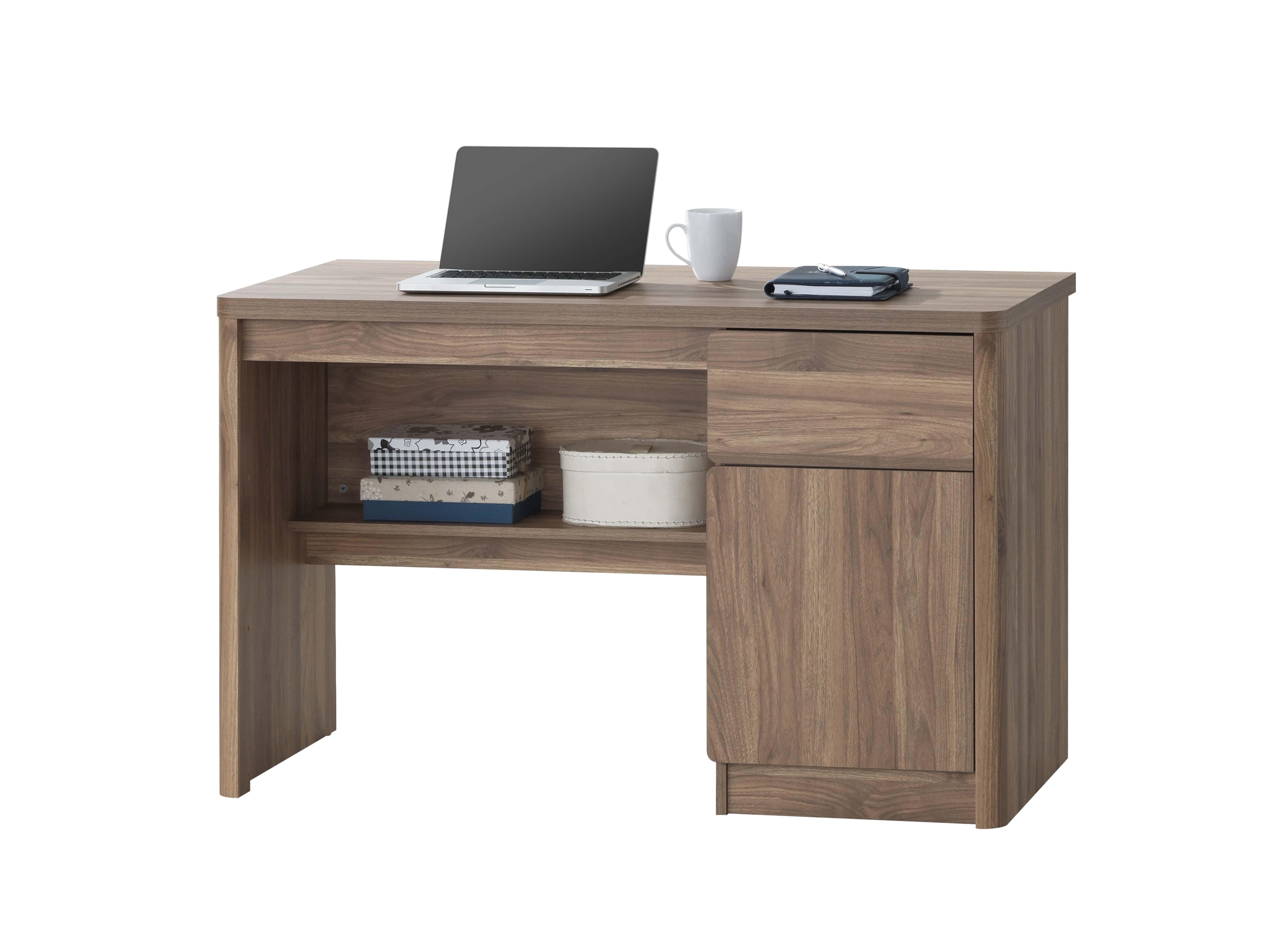 tori-office-desk