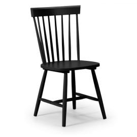 torino-chair-black