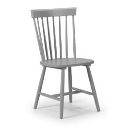 torino-chair-grey