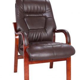 vesper-fireside-chair
