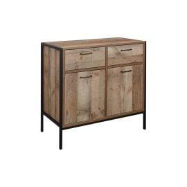 urban-2-door-2-drawer-sideboard