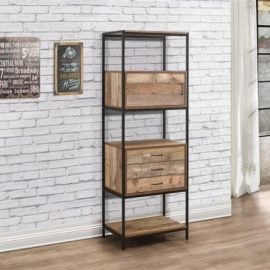 urban-3-drawer-shelving-unit