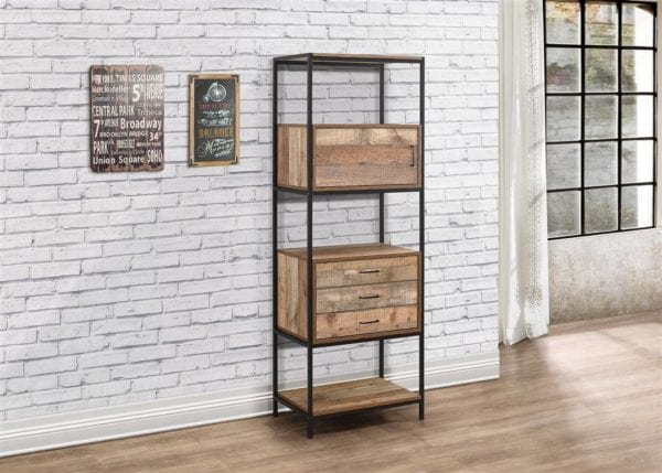 urban-3-drawer-shelving-unit