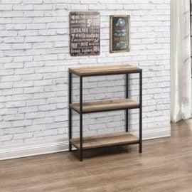 urban-3-tier-bookcase